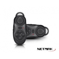 control_remoto_wireless_netmak_BT3.0_01.jpg