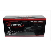 toner_evertec_brother_1060_01.jpg