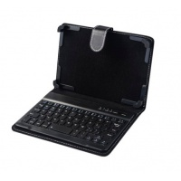 teclado_neo_tablet_10_bluetooth.jpg