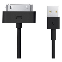 cable-usb-negro-para-iphone-ipad-1-metro.jpg