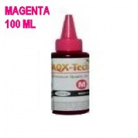 tinta_brother_magenta.jpg