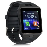 reloj_smartwatch_dz09_bluetooth_camara-chip_03.jpg