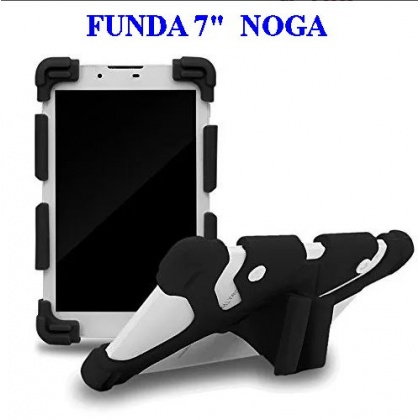 funda_tablet_7_noga_06.jpg