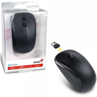 Mouse_Genius_NX-7000_Black_01.jpg