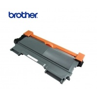 toner_brother_410_420-450_01.jpg